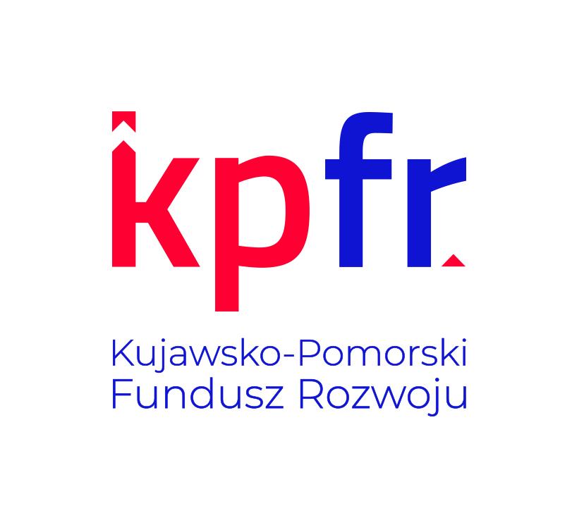 """Przetarg nieograniczony nrref. KPFR/SOPF/3/2020 na""""Serwis Systemu doObsługi Pośredników Finansowych (SOPF)"""""""
