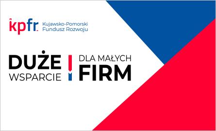 Informacja ozamiarze udzielenia zamówienia publicznego KPFR/WR/5/2020