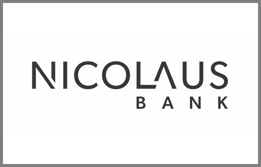 Nicolaus Bank – pierwszy bank wPolsce działający w100% wchmurze!
