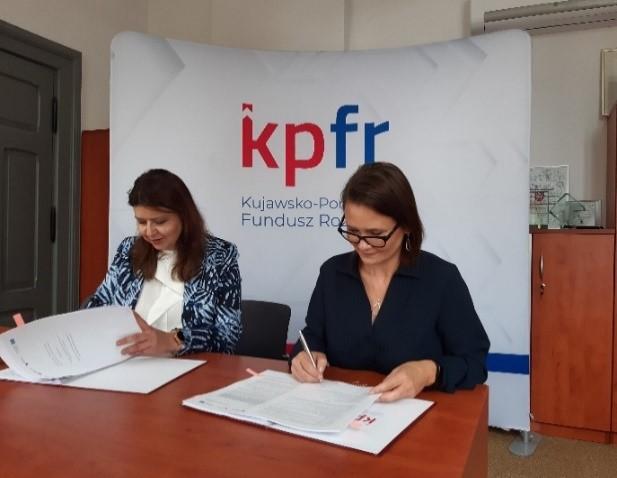 KPFR uruchamia drugą transzę środków przeznaczonych  dla MŚP naPożyczki płynnościowe anty COVID-19!