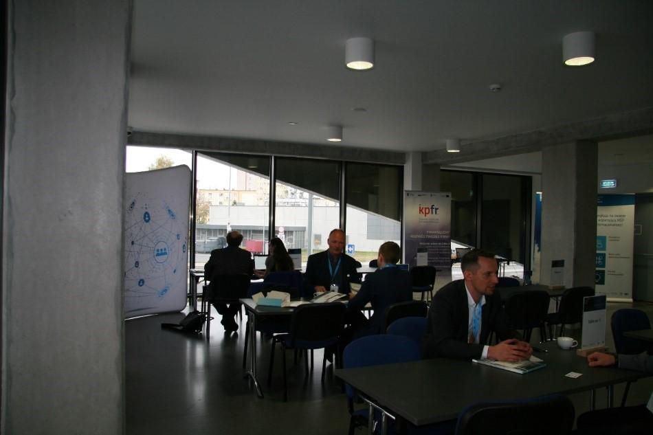 DroneTech World Meeting