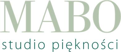 logo firmy MABO