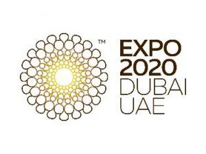 logo EXPO2020DUBAJ