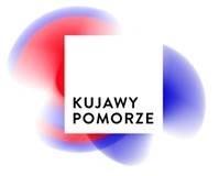 logo kujawy pomorze