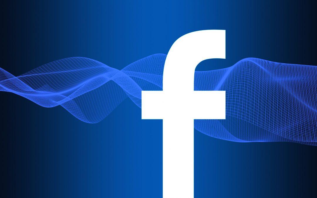 KPFR uruchamia swoje konto naFacebooku!