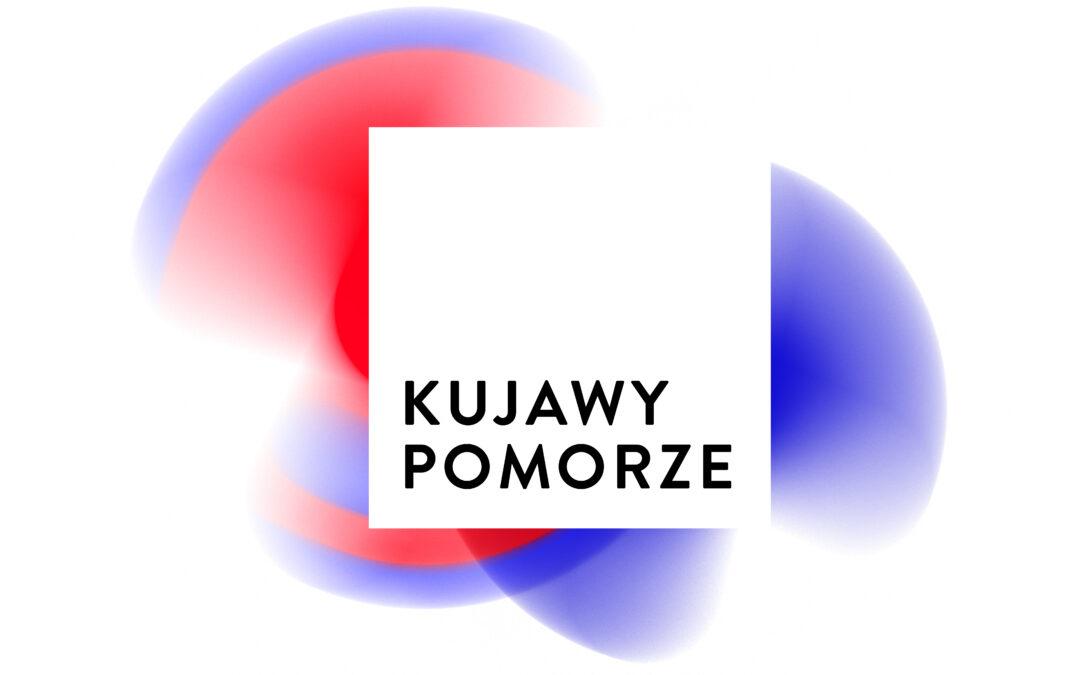 XXI edycja Nagród Marszałka Województwa Kujawsko-Pomorskiego