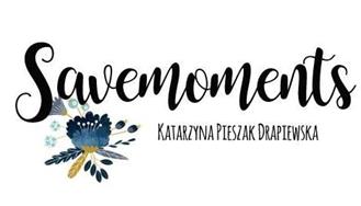logo firmy Savemoments