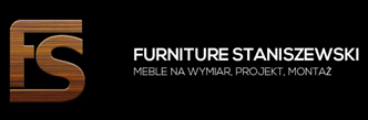 logo firmy Furniture