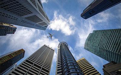 Pożyczki nanieruchomości dla mikro, małych iśrednich przedsiębiorstw